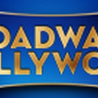Hollywood Pantages Postpones 90th Birthday Photo