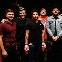Dollar Signs Release New Song 'B.O.M.B.S.' Photo