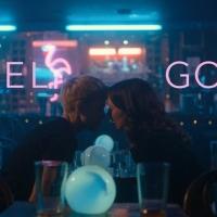 VIDEO: Netflix Releases Trailer for FEEL GOOD Video