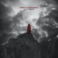 Clint Lowery Surprise Releases GRIEF & DISTANCE EP Photo