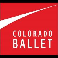 Colorado Ballet to Pay Dancers Through Season Contract