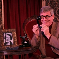 BWW Review: Fountain Hills Theater Presents SAY GOODNIGHT, GRACIE Photo