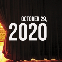 Virtual Theatre Today: Thursday, October 29- with Beth Malone, Next On Stage and More! Photo