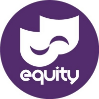 Equity UK Pens Letter to Rishi Sunak and Oliver Dowden Demanding Clarification on Art Photo