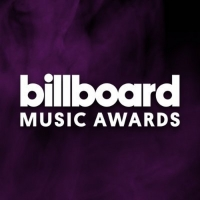 Demi Lovato, Sia, and En Vogue Will Perform at the BILLBOARD MUSIC AWARDS Photo