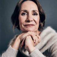 Laurie Metcalf Joins The Young Actors' Theatre Camp for A Special Reading, December 2 Photo