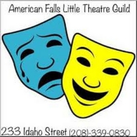 American Falls Little Theatre Will Present ONCE UPON A MATTRESS Photo