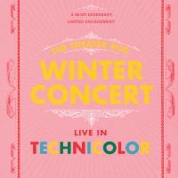 The Theater Bug Presents Winter Concert 2020: LIVE IN TECHNICOLOR Photo