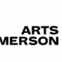 ArtsEmerson Announces The 4th Annual WORLD ALIVE! Celebration Honoring Cicely Tyson