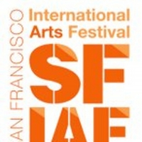 San Francisco International Arts Festival Has Published Schedule of Performances