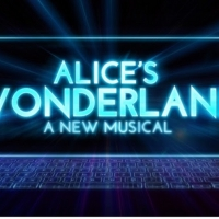 Celeste Castillo, Daniel Quadrino & More to Star in Staged Readings of ALICE'S WONDER Photo
