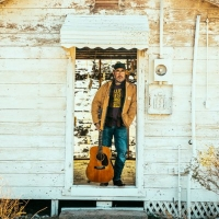 Aaron Lewis & Sully Erna Announce Drive-In Concert Tour Photo