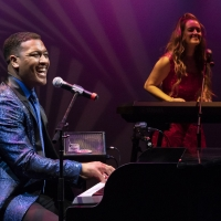 FST Extends Two All-New Musical Revues VINTAGE POP! and THREE PIANOS Photo