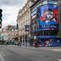 British Prime Minister Says English Theatres and Cinemas Could Re-Open By May 17 Photo