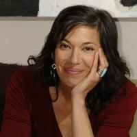 Teatro Chelsea Presents SONIA SE FUE by Melinda Lopez Photo