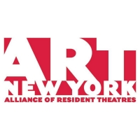 Alliance of Resident Theatres/New York Launches Relief Fund for NYC Small Theatr Photo