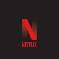 Netflix Rounds Out Cast for AWAKE Starring Gina Rodriguez Photo