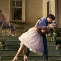Broadway Rewind: Sebastian Stan & Maggie Grace Bring PICNIC Back to Broadway Video