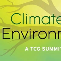 Climate Action and Environmental Justice Summit to be Hosted by Theatre Communication Photo