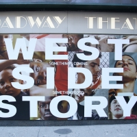 QUIZ: Test Your West Side Story Knowledge! Photo