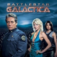BATTLESTAR GALACTICA Spinoff Series is Set For NBC's Streaming Service, Peacock