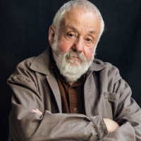BWW Feature: The Best of Mike Leigh Photo