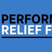 Six Edinburgh Organizations Receive £955,698 as Part of £5m Performing Arts Venue Relief F Photo