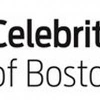 Celebrity Series Of Boston Announces Fall 2020 Digital Programming Photo