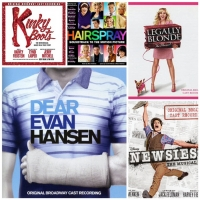 BWW Blog: The Best Karaoke Worthy Songs From Musicals Photo