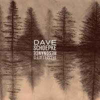 Martin Barre Drummer Dave Schoepke To Release Second Solo Drum Album TESSELLATED RESO Photo