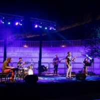 Skirball Cultural Center Expands Skirball Stages Virtual Concert Series Photo