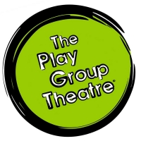 THE ADDAMS FAMILY to be Presented by The Play Group Theatre Photo