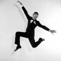 10 momentos musicales con Fred Astaire Photo