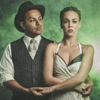 UC Davis Presents THE THREEPENNY OPERA Photo