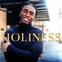 Kingdommtc.com Launches New Series HOLINESS Photo