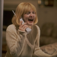 SCREAM Will Return to Theaters for 25th Anniversary Photo