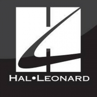 Winners Of Hal Leonard Vocal Competition Announced Photo