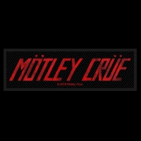 Motley Crue Will Tour For The First Time in Six Years