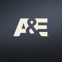 A&E Announces Premiere of New Series ALASKA PD