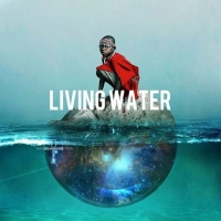 VIDEO: Independent Music Collective The Starships Release New Single 'Living Water' Photo