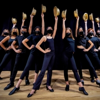 RCP Presents THE MUSICAL OF MUSICALS (THE MUSICAL!) Photo