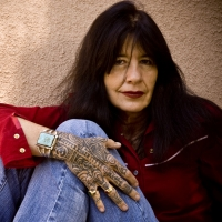 Palm Beach Poetry Festival Returns This Month To Delray Beach Photo