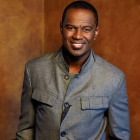 Benzel-Busch Concert Series Will Kick Off 2020 With Performances From Brian McKnight, Photo