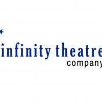 Infinity Theatre Company Cancels 2020 Summer Season Photo