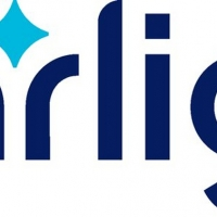 Starlight Encourages Nonprofit Organizations To Apply For Free Community Tickets Prog Photo