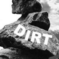 Sounds Like Chaos and The Albany Present DIRT Photo