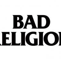 Bad Religion Announces 2020 Tour Dates