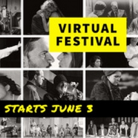 Hudson Theatre Works Presents Virtual Festival Of New Plays
