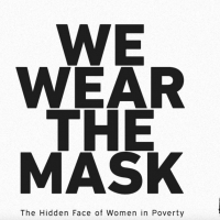 WE WEAR THE MASK Documentary Premieres on Amazon Photo
