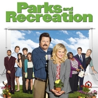 NBC to Air THE PALEY CENTER SALUTES PARKS AND RECREATION on April 30 Photo